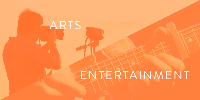 Arts / Entertainment