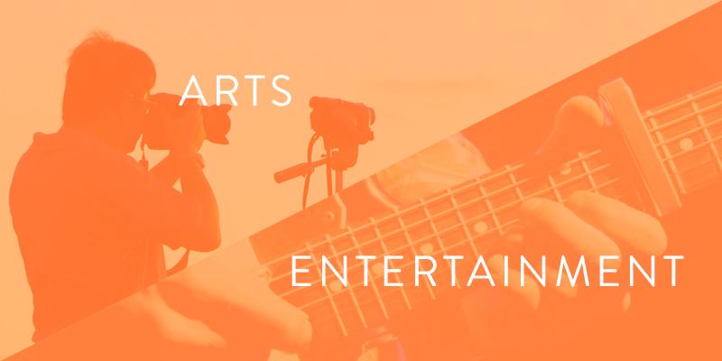 Arts / Entertainment