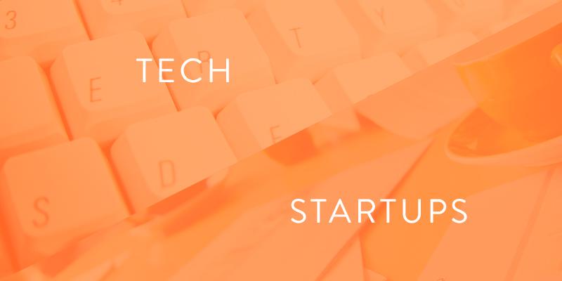 Tech / Startups