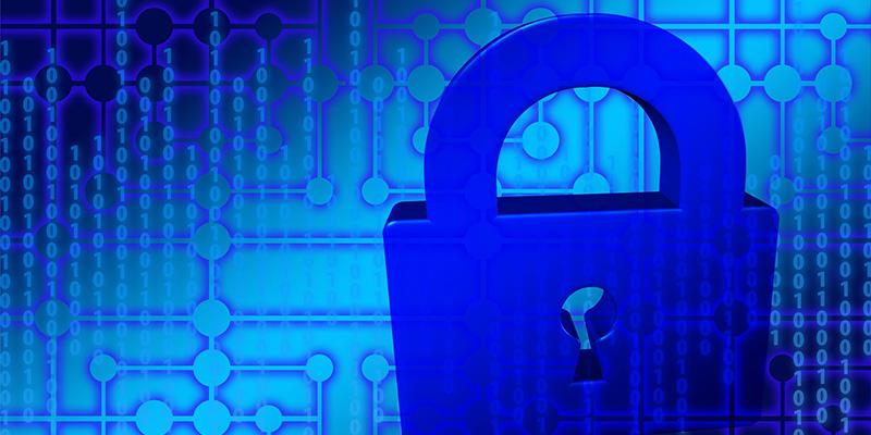 Internet Law, Web Policies, & Privacy